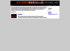 wissen-im-netz.info