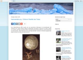 wissen-planet.blogspot.com