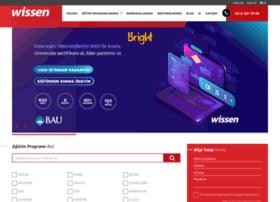 wissenakademie.com