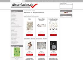 wissenladen.de