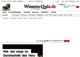 wissens-quiz.de