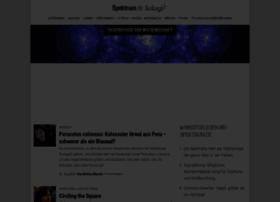 wissenslogs.de
