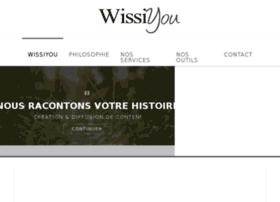 wissiyou.com
