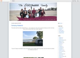 wissmanns.blogspot.com