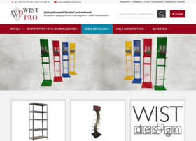 wist-online.com
