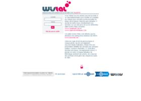 wistal.net