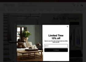wisteria.com
