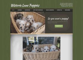 wisterialanepuppies.weebly.com