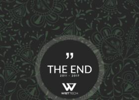 wisttech.com