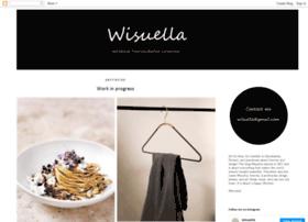 wisuella.blogspot.com