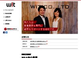 wit-consul.com