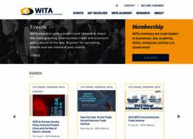wita.org