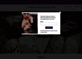 witch-way-magazine.myshopify.com