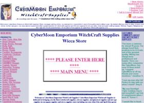 witchcraft-supplies.com