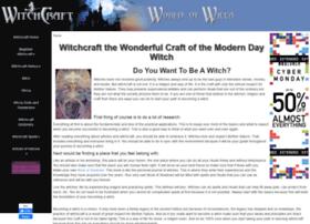 witchcraft.com.au