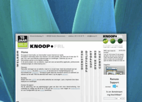 witchcraft.knoop.nl