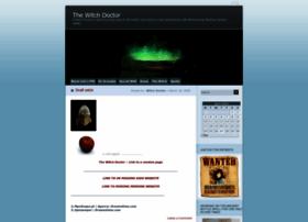 witchdoctor.files.wordpress.com