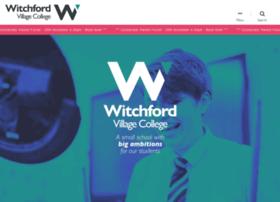 witchfordvc.co.uk