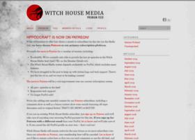 witchhousemedia.hppodcraft.com
