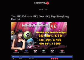 witchway.net