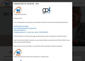 witelecom.com.br