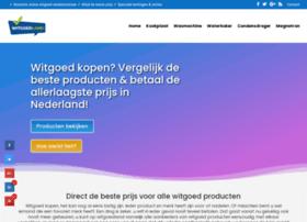 witgoedland.net