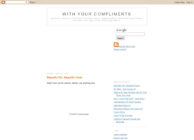 with-your-compliments.blogspot.nl
