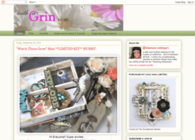 withagrin.blogspot.com