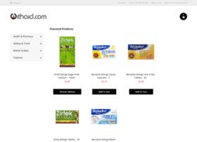 withaid.com
