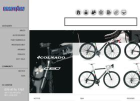withbikes.com