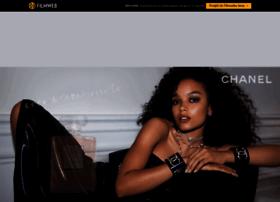 witherspoon.filmweb.pl