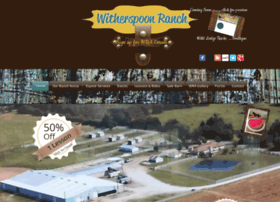 witherspoonranch.com