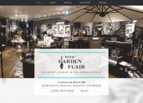 withgardenflair.com