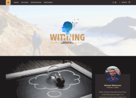 withining.com