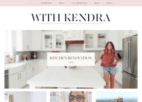 withkendra.com