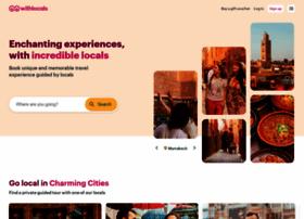 withlocals.com