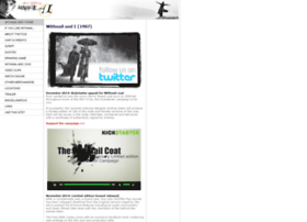 withnail-links.com