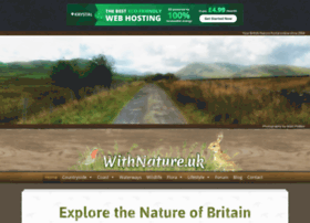 withnature.co.uk