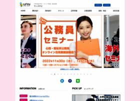 withnavi.org
