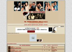 withoutatrace.forumactif.com