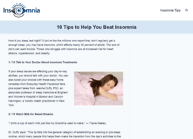 withoutsnoring.com