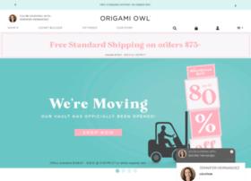 withowlmyheart.origamiowl.com