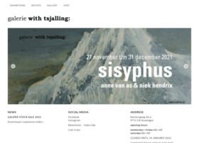 withtsjalling.nl