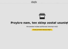 withvanityshop.pl