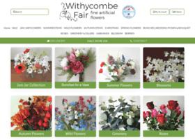 withycombefair.co.uk