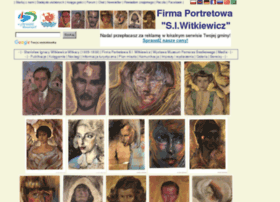 witkacy.slupsk.edu.pl