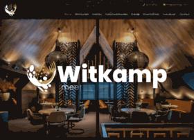 witkamp.com