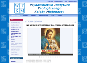 witkm.pl