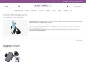 witmedia.pl