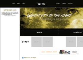 witn.b1.jcink.com